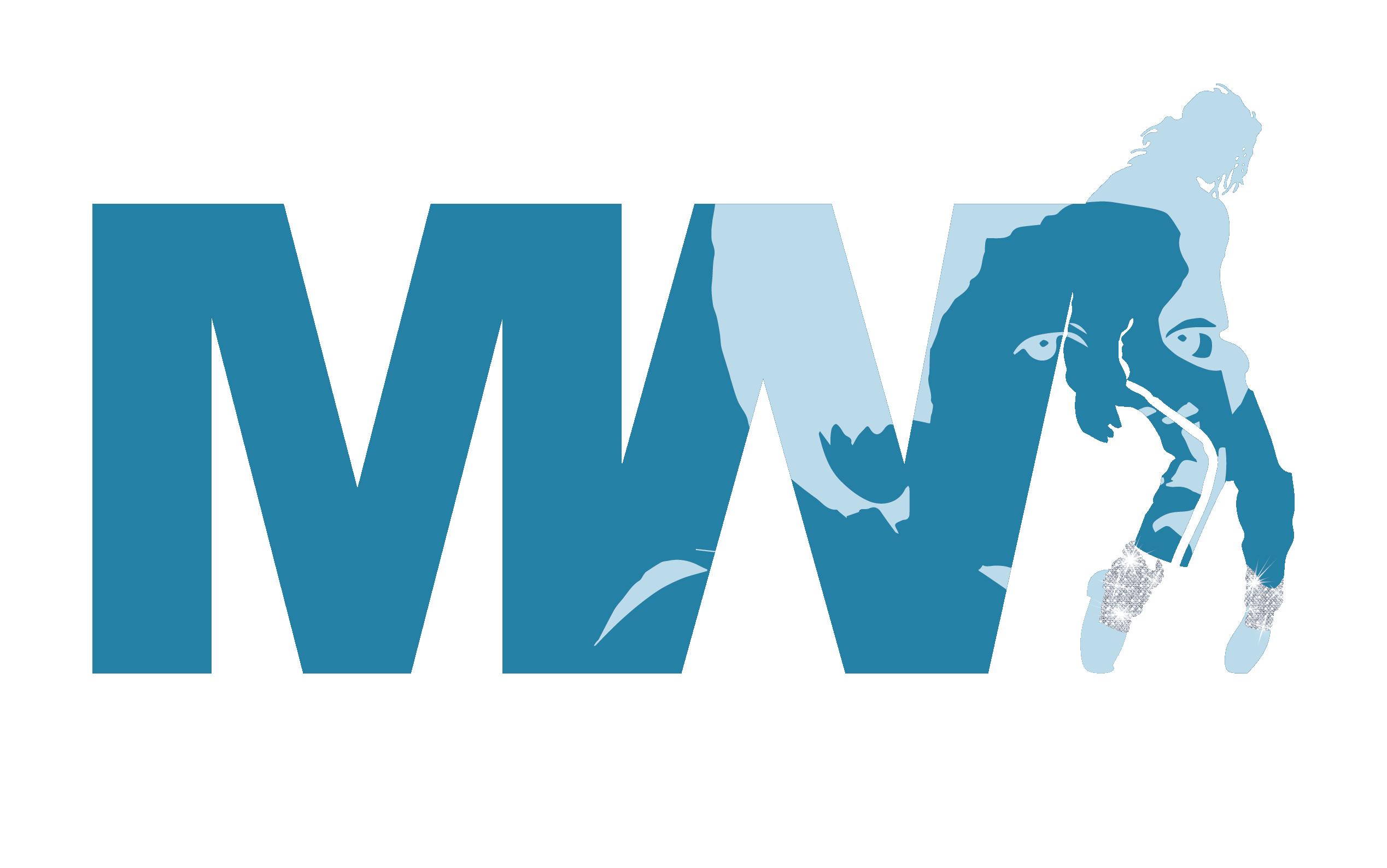 Moo-Walkers